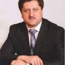 Prof. Dr.-Ing. Jaroslav Ljashok, Rector of the Donetsk National Technical University Pokrovsk (DonNTU) Prof. Dr.-Ing. Jaroslav Ljashok, Rector of the Donetsk National Technical University Pokrovsk (DonNTU)
