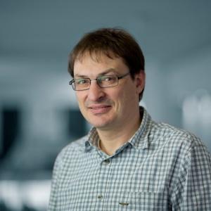 Prof. Holger Steeb, Institute for Applied Mechanics (CE), University of Stuttgart