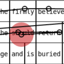 Symbol picture