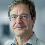 This image showsJürgen Pleiss